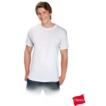 HA4550 - T-SHIRT MĘSKI