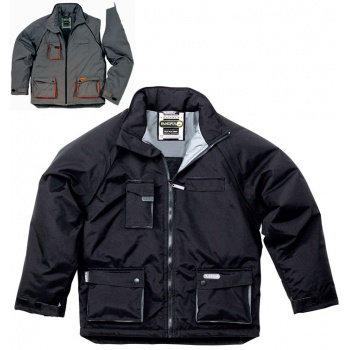 NORTHWOOD Kurtka - 3 kolory - S-3XL.